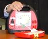 Defibrillatoren in Boppard und Emmelshausen aufgestellt